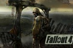 Fallout 4 (Dailytimes)