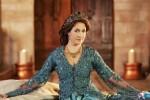 Fatma Sultan (www.startv.com.tr)
