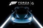 Forza 6 (Forzamotorsport.net)