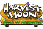 Harvest Moon Seeds of Memories (Android Authority)