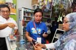 Laku Pandai Launching di Malang, 6 Bank Mendukung
