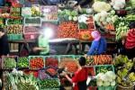 Ilustrasi aktivitas pasar tradisional (Nurul Hidayat/JIBI/Bisnis)