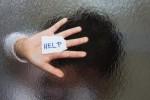 PERLINDUNGAN ANAK : Klaten Miliki Pusat Layanan Masalah Kesejahteraan Sosial Anak