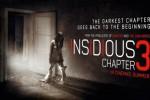 Insidious Chapter 3 (Flickeringmyth.com)