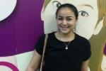 SENSASI ARTIS: Curiga Juwita Dipelet, Annisa Bahar: Aku Lebih Percaya Tuhan