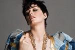 Putus dari Orlando Bloom, Katy Perry Garap Lagu Patah Hati