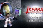Kerbal Space Program (Engadget)