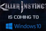 Killer Instinct (Engadget)