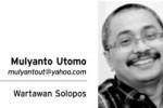 Mulyanto (Dok/JIBI/Solopos)
