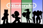 Nintendo Ilustrasi (Forbes.com)