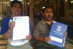 PILKADA SRAGEN 2015 : PAN & Hanura Tegaskan Masih Netral
