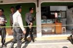 PERAMPOKAN TOKO EMAS : Komplotan Perampok Toko Emas Cilacap Ditangkap, Satu Tewas