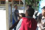 PPDB 2016 : 26 Sekolah di Klaten Ikuti Pendaftaran Online