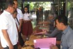 PPDB 2016 : Solo Masih Alokasikan Kuota Siswa Berprestasi Bidang Olahraga