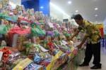 LEBARAN 2016 : Wali Kota Semarang Tegaskan Larangan Terima Parcel