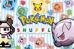 Pokemon Shuffle (Youtube)