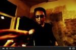 "LAGU ROCK ""PENGKHIANAT"" : Seniman Ngawi Kritik Keras Lagu Karya Putra Kedua Megawati"