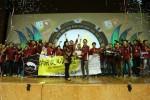 Robot Bikinan Mahasiswa ITB Menang Kontes Asia-Pasific