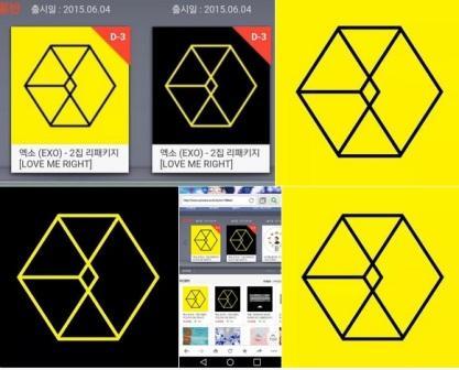 Sampul-album-EXO-Love-Me-Right-Twitter.c