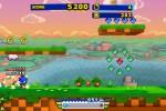 Sonic Runners (Gamezebo.com)