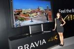 Sony Bravia 4K (Hardwarezone.com)