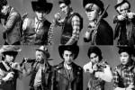Super Junior (Soompi.com)