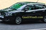 Suzuki Maruti YRA. (Gaadiwaadi.com)