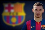 Thomas Vermaelen (Twitter.com/@Footy_Jokes)