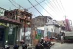 BANGUNAN CAGAR BUDAYA : Elanto Siap Pidanakan Walikota Jogja