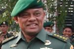 Gatot Nurmantyo (JIBI/Solopos/Dok)