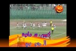 Rayakan Gol, Pemain Ini Selebrasi Gaya Sirkus (Youtube)