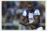 Striker andalan Porto, Jackson Martinez akhirnya berlabuh di Atletico Madrid. ist/exeterexpressande.com