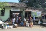 PASAR TRADISIONAL BOYOLALI : Pasar Klego Baru akan Dilengkapi Subterminal