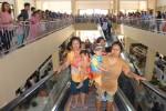 PASAR TRADISIONAL SOLO : Pasar Tanggul Diusulkan Jadi Pasar Ber-SNI