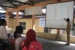 PENGUMUMAN UN SMP : Aturan Baru untuk PSB Perlu Waktu untuk Dipahami