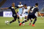KRISIS KLUB : Bangkrut, Parma Main di Serie D Musim Depan