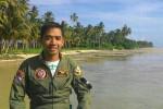 Sandy Permana (istimewa/dtc)