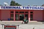 TERMINAL TIRTONADI : Pungli Masih Bayangi Terminal Tirtonadi, Seperti Apa?