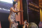 Yuni Shara Jadi Juri Lomba Menyanyi di Rutan Pondok Bambu
