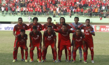20150629__persis_solo.jpg