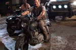 Chris Pratt Diam-Diam Pacari Olivia Munn