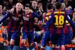 Barcelona-vs-LA-Galaxy.jpg
