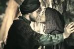 Beyazid menemui Huricihan (Youtube.com)