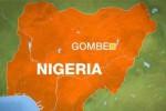 Bom di terminal bus Nigeria sebabkan 29 orang tewas (Aljazeera.com)