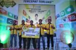 Ekbis Indosat