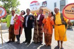 PILKADA SERENTAK : BKD Jateng Proses 3 PNS Boyolali