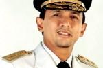 Gatot Pujo Nugroho (wikipedia.org)