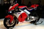 Honda RC213V-S (Motorcycle.com)