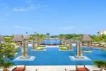 Hotel Dekat Daerah Wisata Nusa Dua
