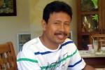 ISC A 2016 : Hadapi MU, Pemain  Bhayangkara SU Diminta Tampil Bagus